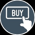 picto_buy