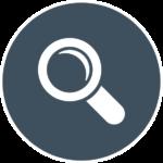 picto_inspecteren